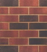 Wienerberger Old Weatherfield Blend 73mm Brick
